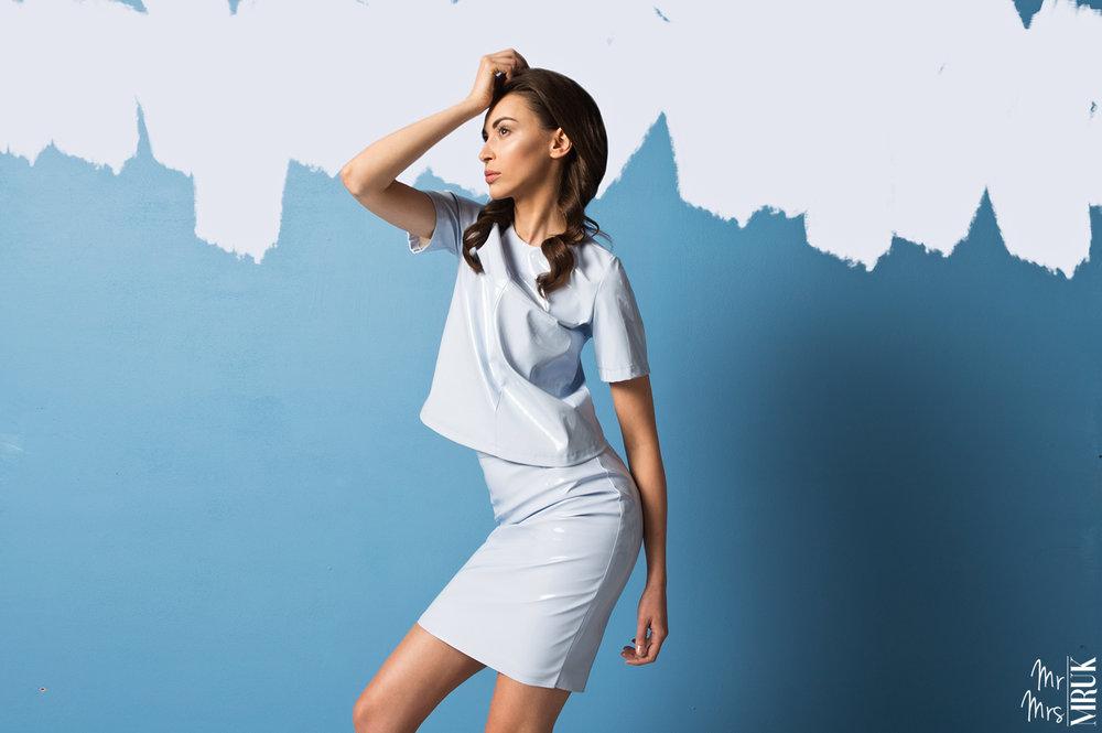 Sesja_Fashion_Mruk_38