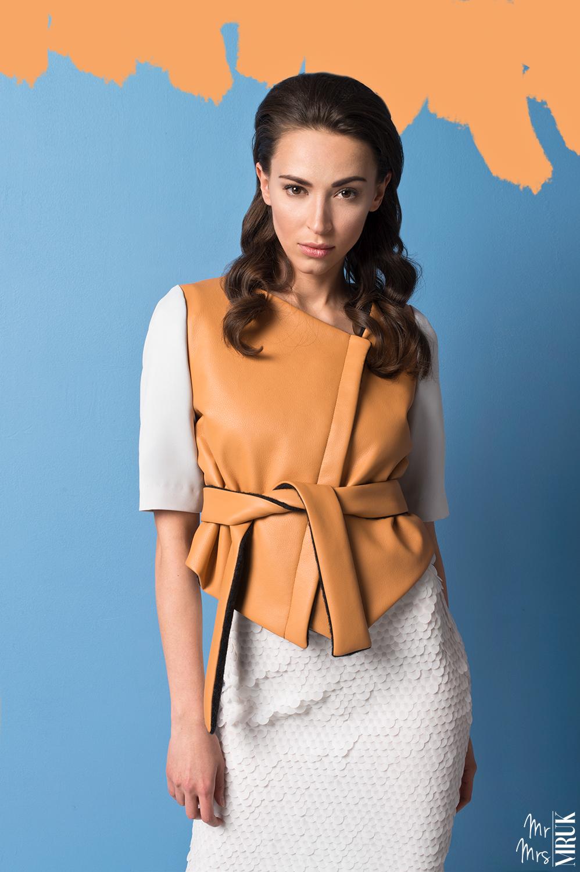 Sesja_Fashion_Mruk_45