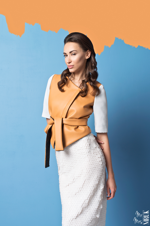 Sesja_Fashion_Mruk_47
