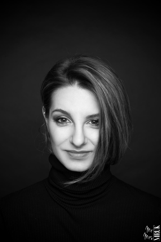 Sesja_Wizerunkowa_Joanna_Derengowska_7