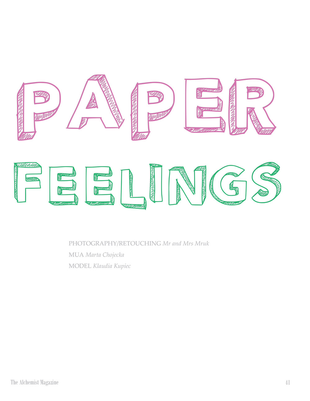 Edytorial_Beauty_Paper_Feelings_Mruk_1201