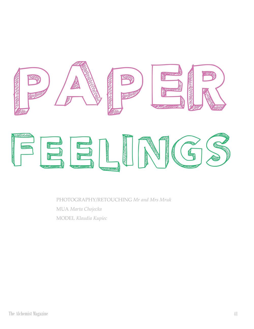 Edytorial_Beauty_Paper_Feelings_Mruk_1201