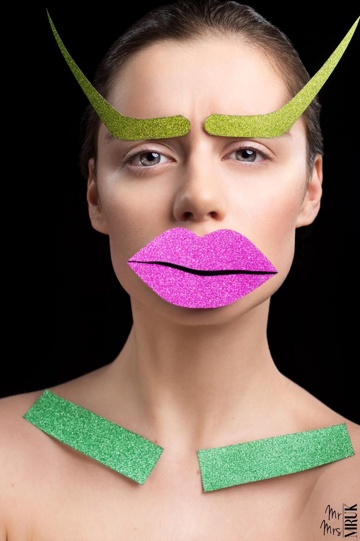 Edytorial_Beauty_Paper_Feelings_Mruk_12