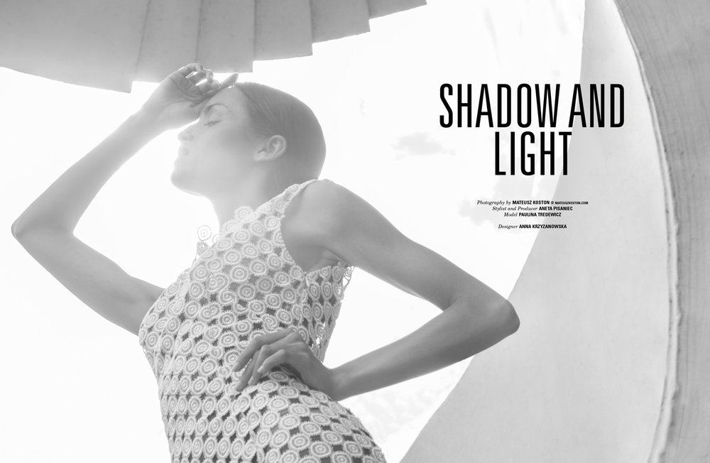 Sesja_Fashion_Shadow_and_Light_Mruk_125