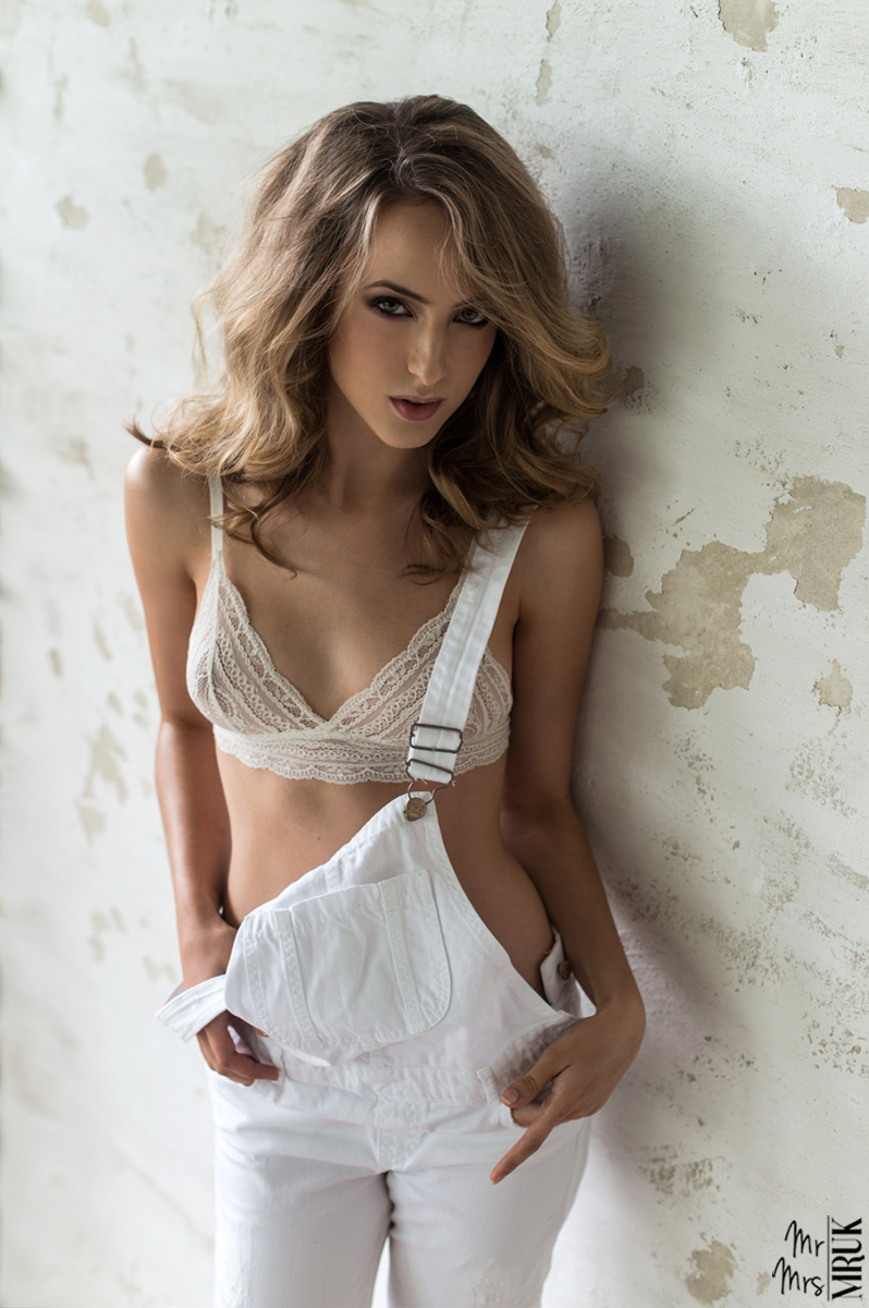 Sesja_Fashion_Weronika_Mruk_4