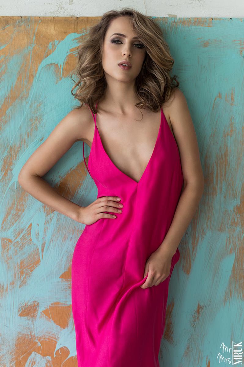 Sesja_Fashion_Weronika_Mruk_17a