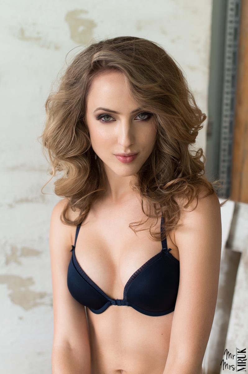 Sesja_Fashion_Weronika_Mruk_12