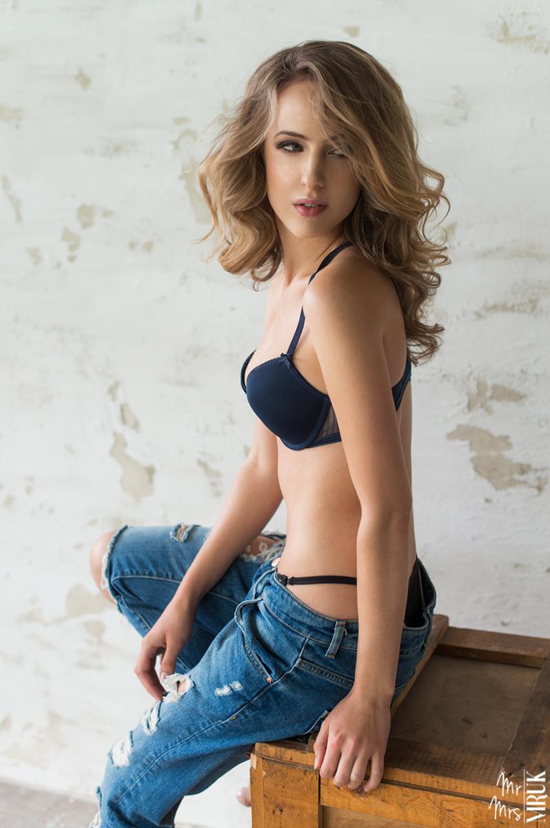 Sesja_Fashion_Weronika_Mruk_11