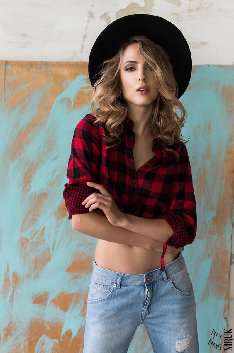 Sesja_Fashion_Weronika_Mruk_23