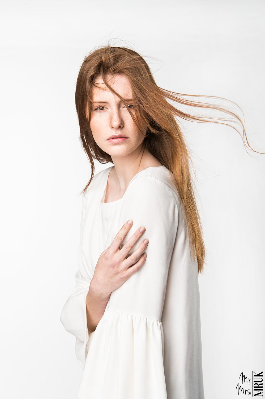 Sesja_Fashion_Mruk_91