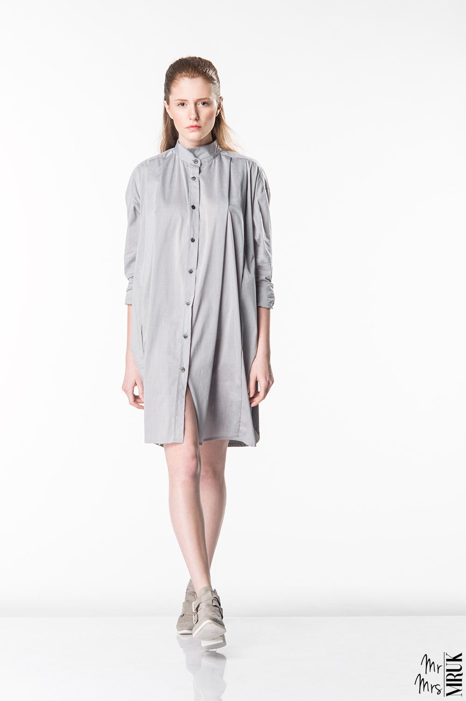 Sesja_Fashion_Mruk_93