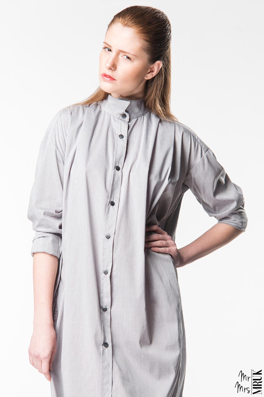 Sesja_Fashion_Mruk_92