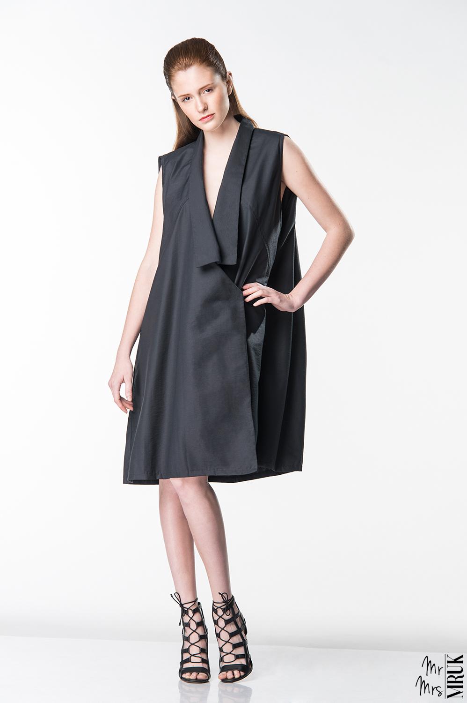 Sesja_Fashion_Mruk_94