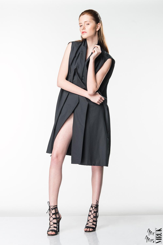 Sesja_Fashion_Mruk_95