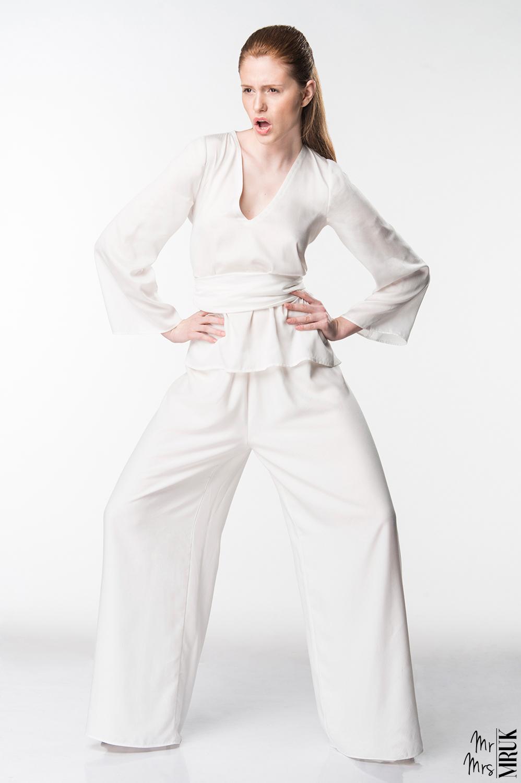 Sesja_Fashion_Mruk_98