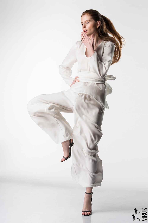 Sesja_Fashion_Mruk_99