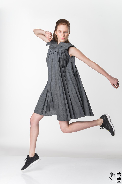 Sesja_Fashion_Mruk_101