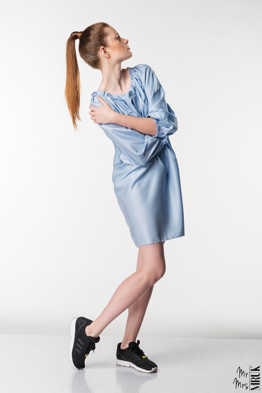 Sesja_Fashion_Mruk_106