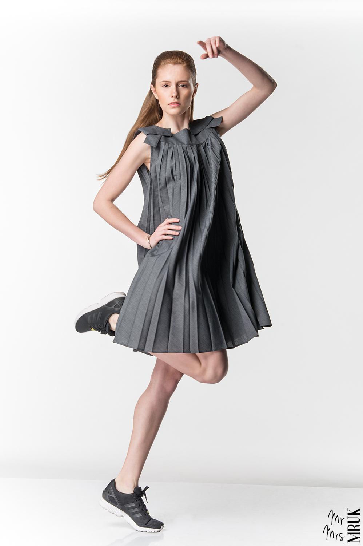 Sesja_Fashion_Mruk_102