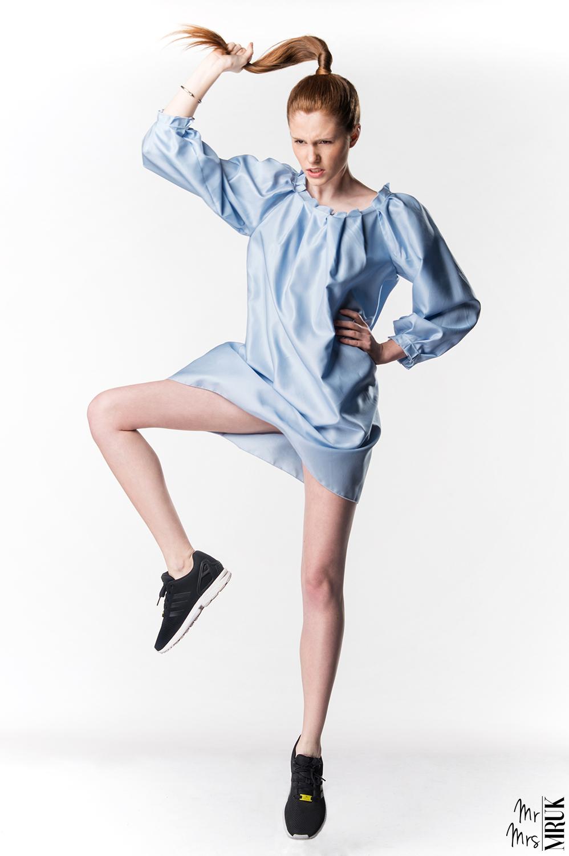 Sesja_Fashion_Mruk_103
