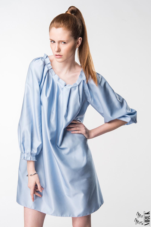 Sesja_Fashion_Mruk_105