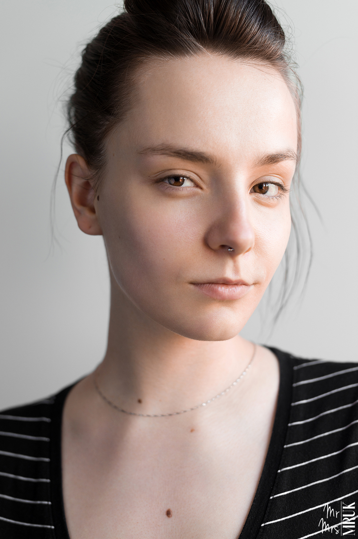Portret_Magda_Mruk_1