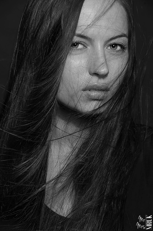 Portret_Natalia_Mruk_1
