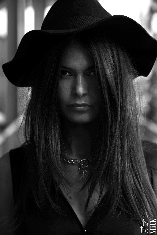 Kopik_Portret_Mruk_2