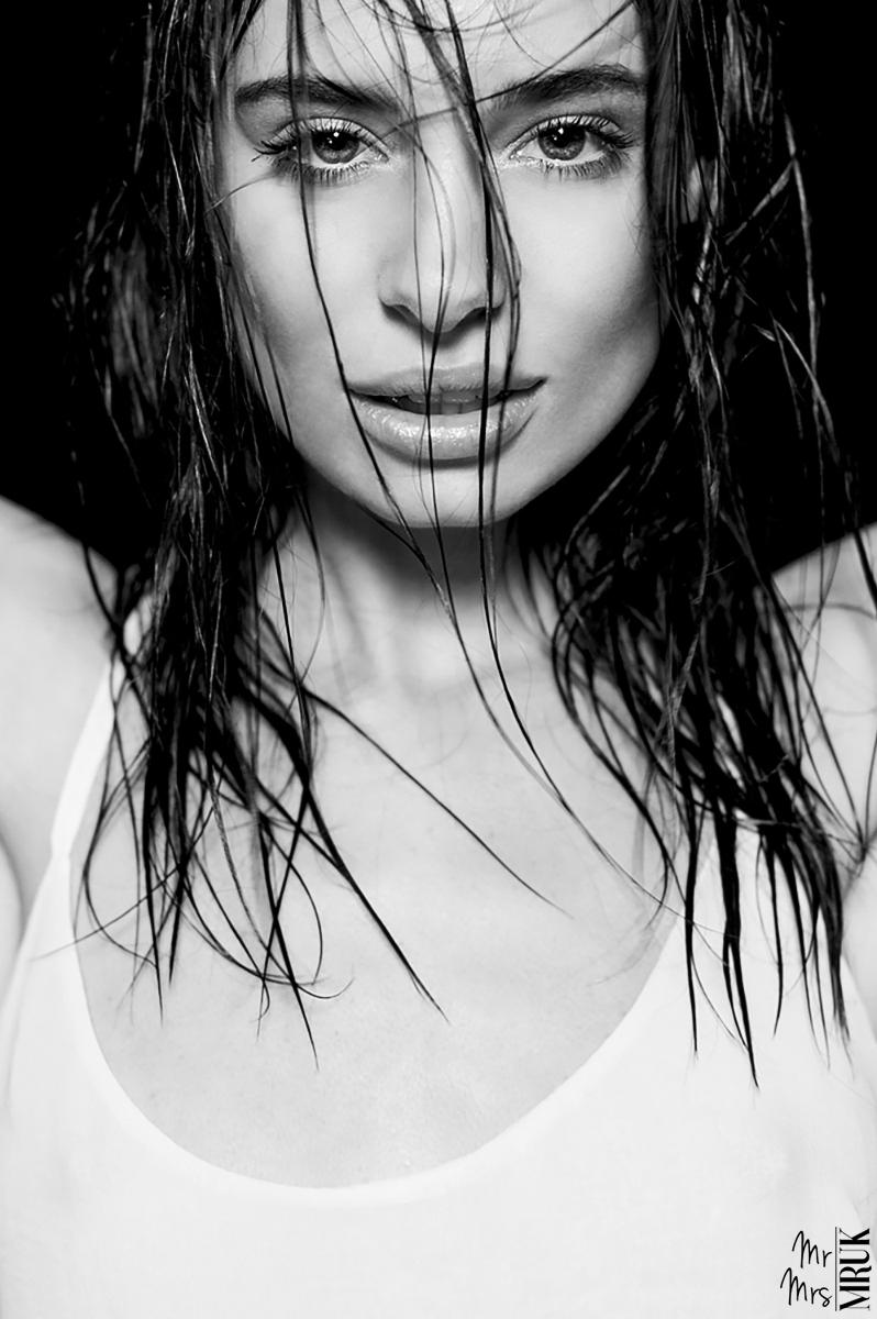 Justyna_portret_mruk_!