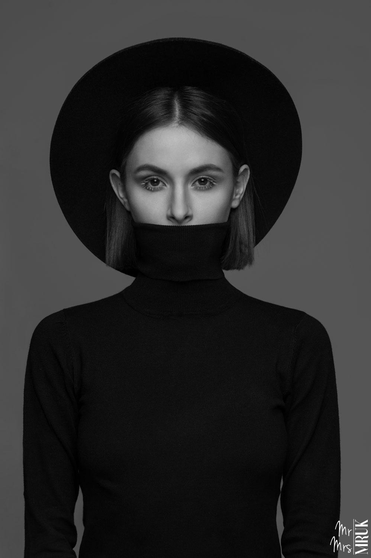 Martyna_Portret_MRuk_9
