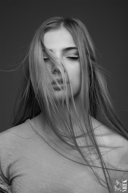 Portret_Mruk_Weronika_1