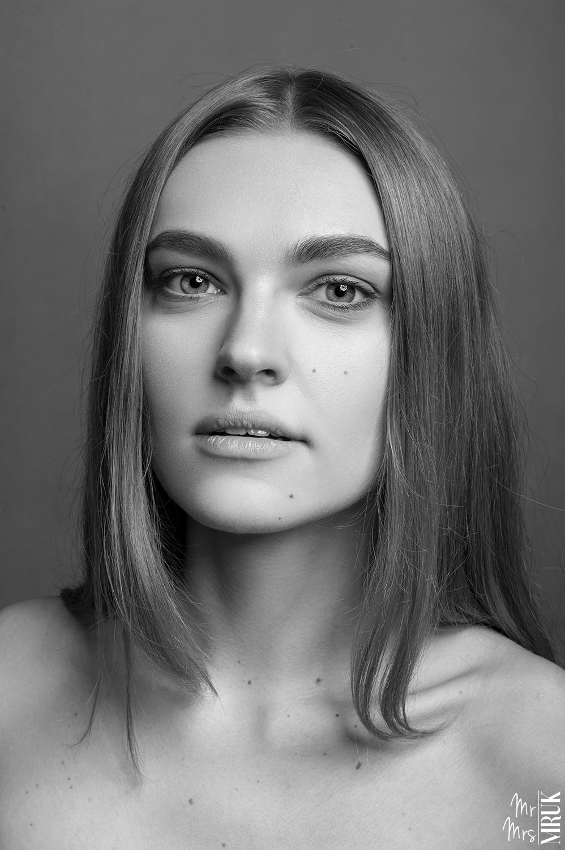 Magdalena_Portret_Mruk_1