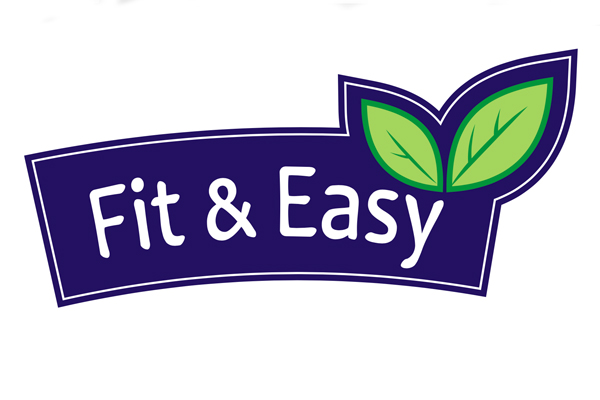 FIT_AND_EASY_MRUK