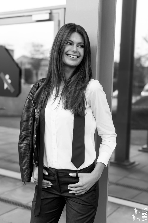 Sesja_Fashion_Mruk_61.jpg