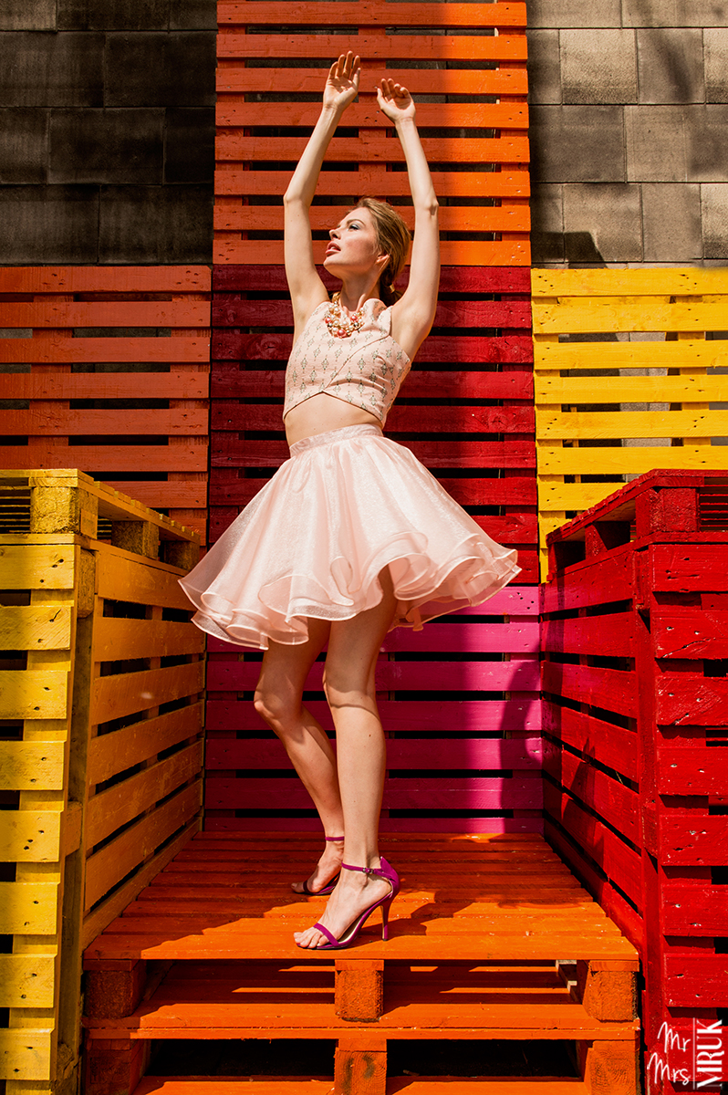Sesja_Fashion_Mruk_53a.jpg