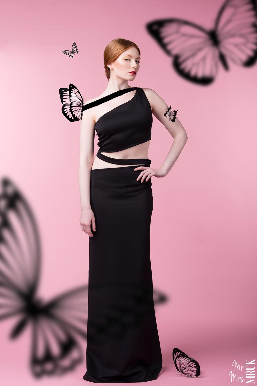 Sesja_Fashion_Mruk_117.jpg