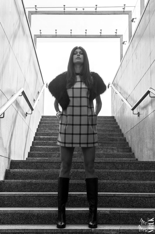 Sesja_Fashion_Mruk_48.jpg