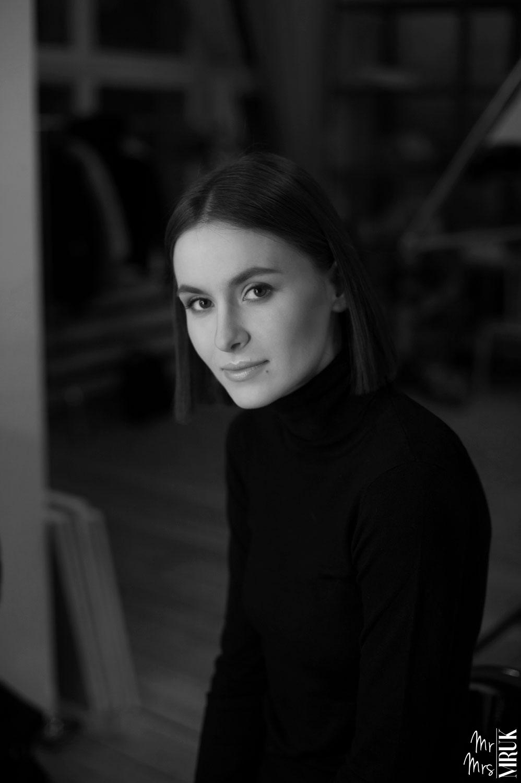 portret_mruk_martyna_1