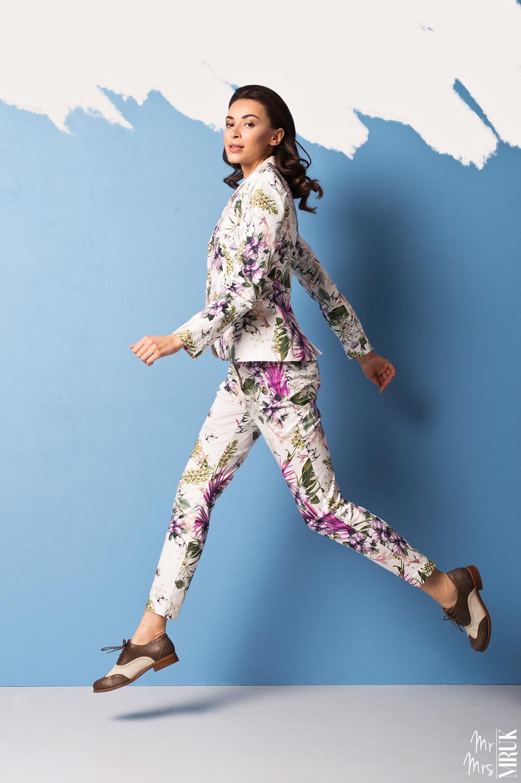 fashion_mruk_8.jpg