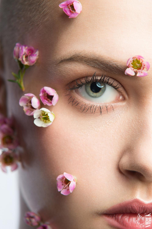 Edytorial_Beauty_Mruk_4.jpg