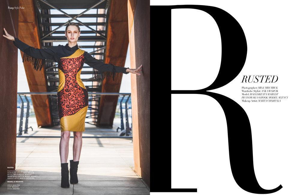 Fashion_editorial_rusted_mruk_01