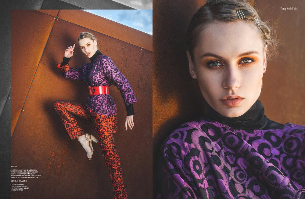 fashion_editorial_rusted_mruk_2