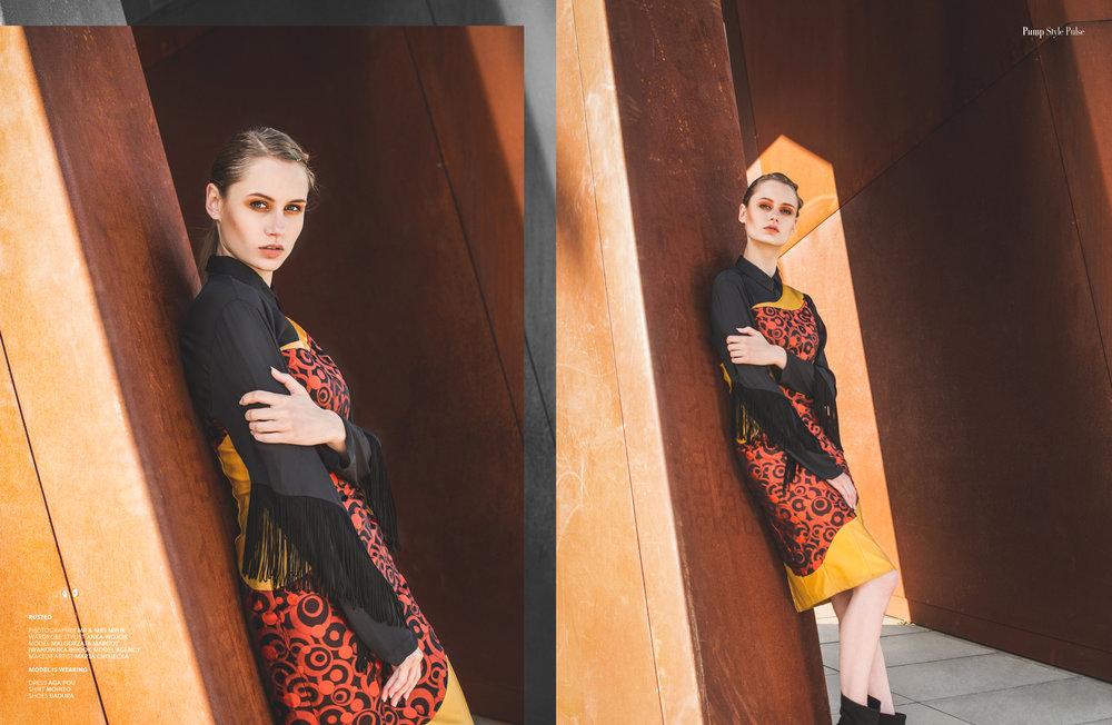 fashion_editorial_rusted_mruk_3