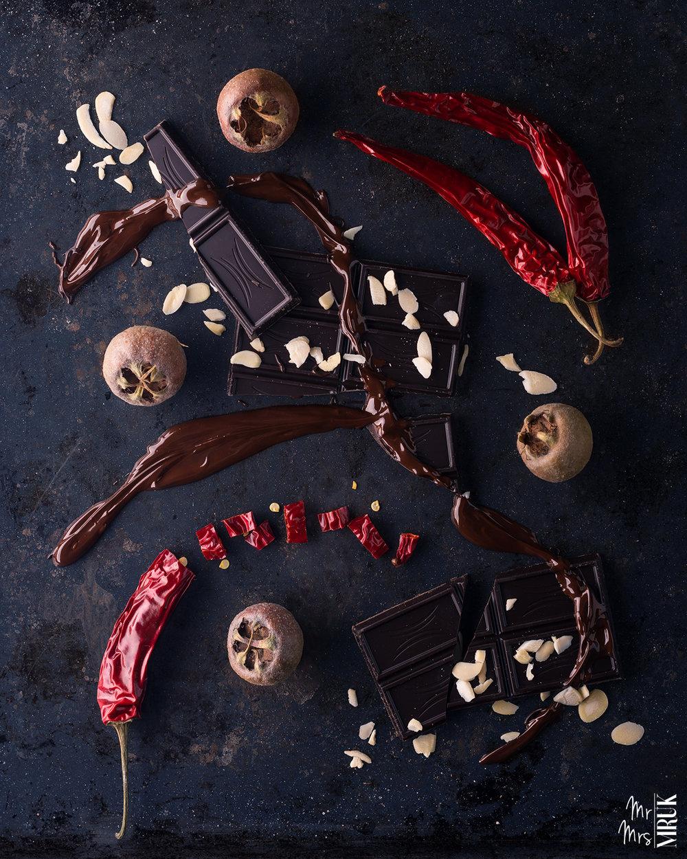 Essential_produkty_czekolada_food_mruki