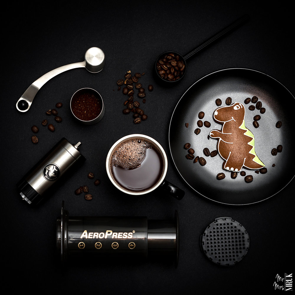 Flatlay_coffee_kawa_produkty_mruki