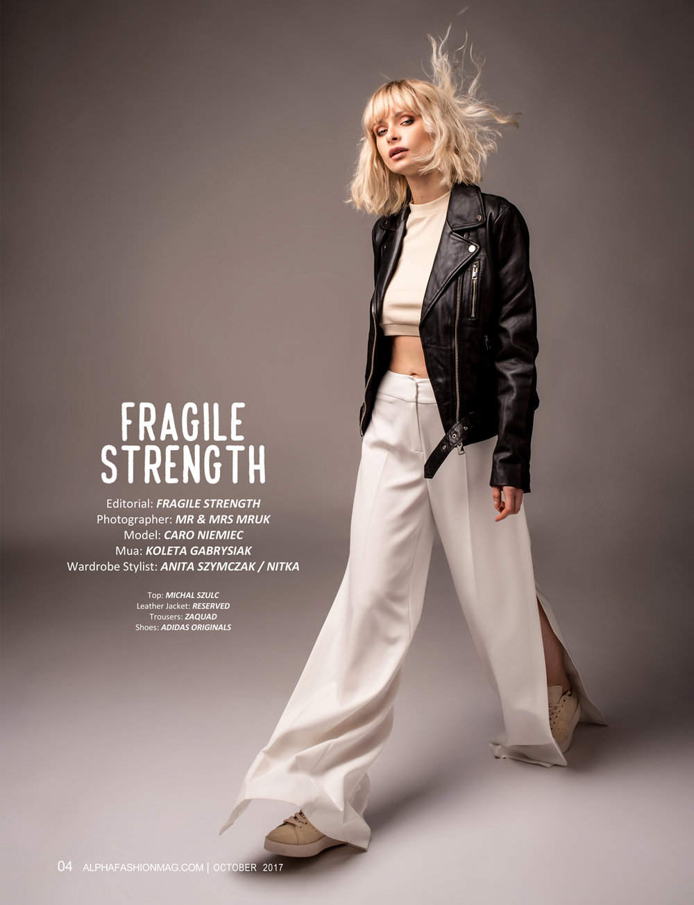 FASHION_EDITORIAL_fragile_strength_mruk_1