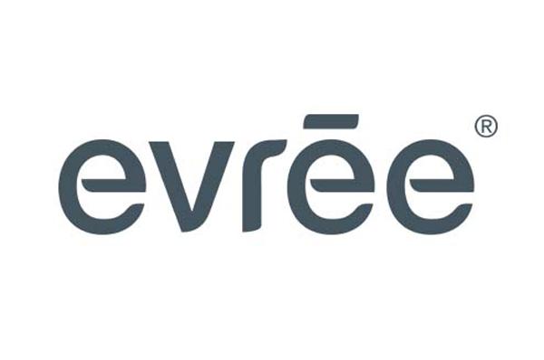 evree_logo_mruki.jpg