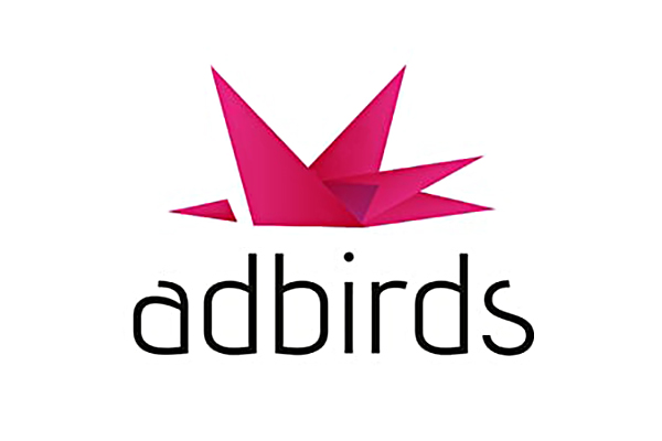 Adbirds_agencja_mruki_klient_logo