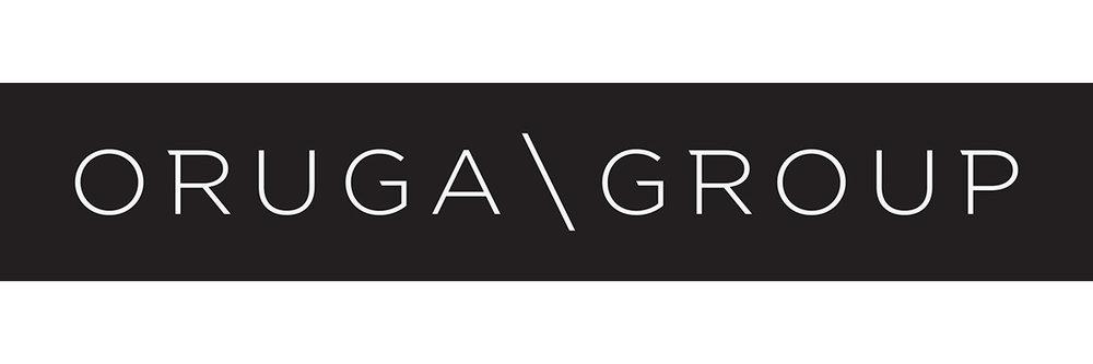 Oruga_Group_klient_mradnmrsmruk_mruki_logo