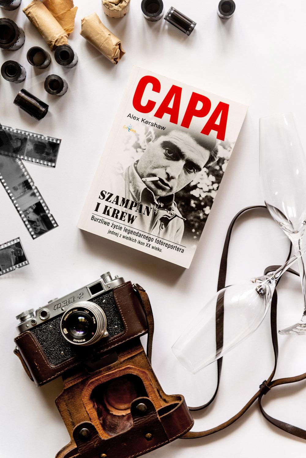 CAPA_ksiązka_mruksbooks_book_mruki.jpg